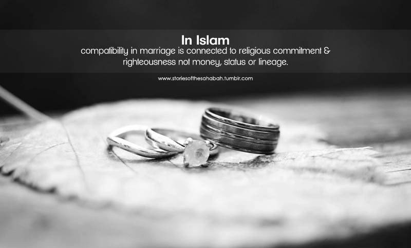 Islamic Quotes Tumblr Pictures Inspirational Quotes