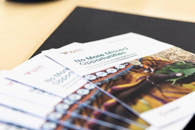 download The Senior Cohousing Handbook, 2nd Edition: