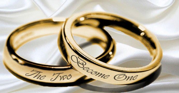 Online marriage celebrant course australia news