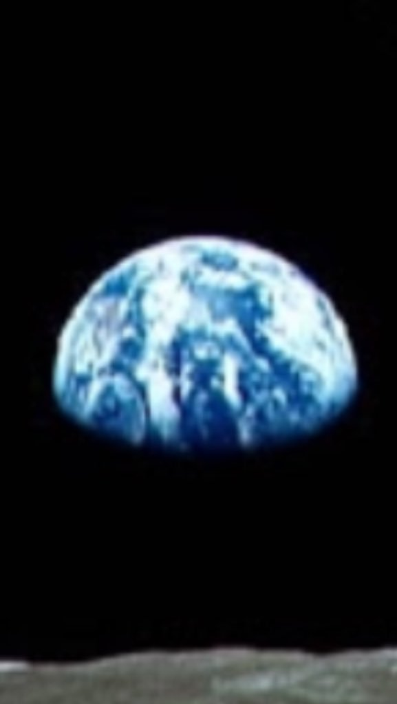 It is not all about #me,  Nor #you.   It is #All about #MotherEarth,   the #Plants, #Animals, and the #Seniors, #Disabled, #Children, and then the rest of us that #inhabit it.   I chose the first pic of earth taken by man I could locate to say it #Selfie