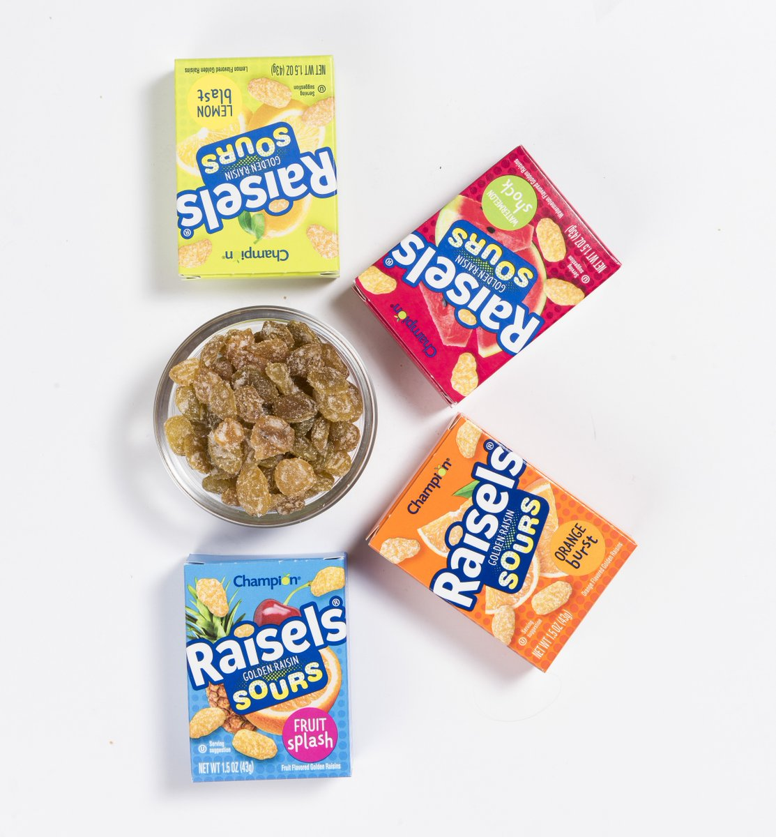 Raisels On Twitter Its Okay If Your Mouth Is Drooling Right Now