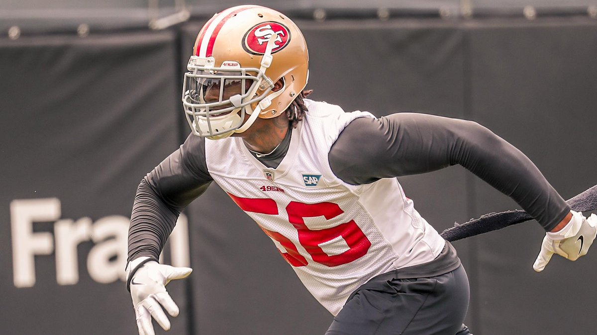 3210df657 reuben foster has been suspended by the nfl for the first 2 games of the  regular