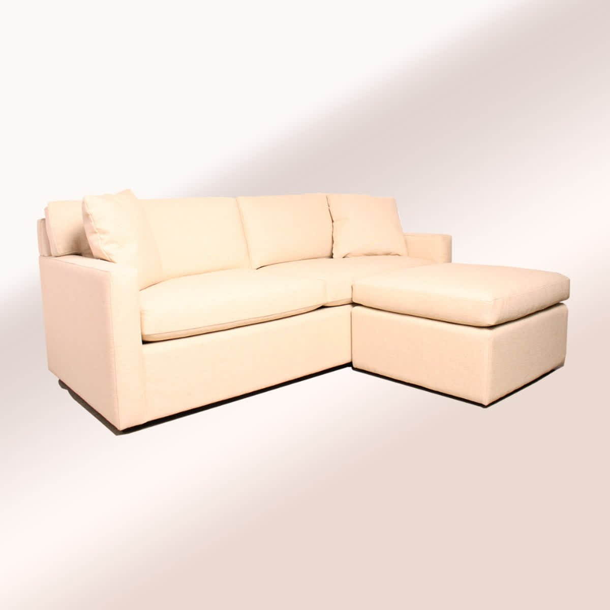 Wondrous Avery Boardman On Twitter Any Of Our Sofas Can Be Ocoug Best Dining Table And Chair Ideas Images Ocougorg