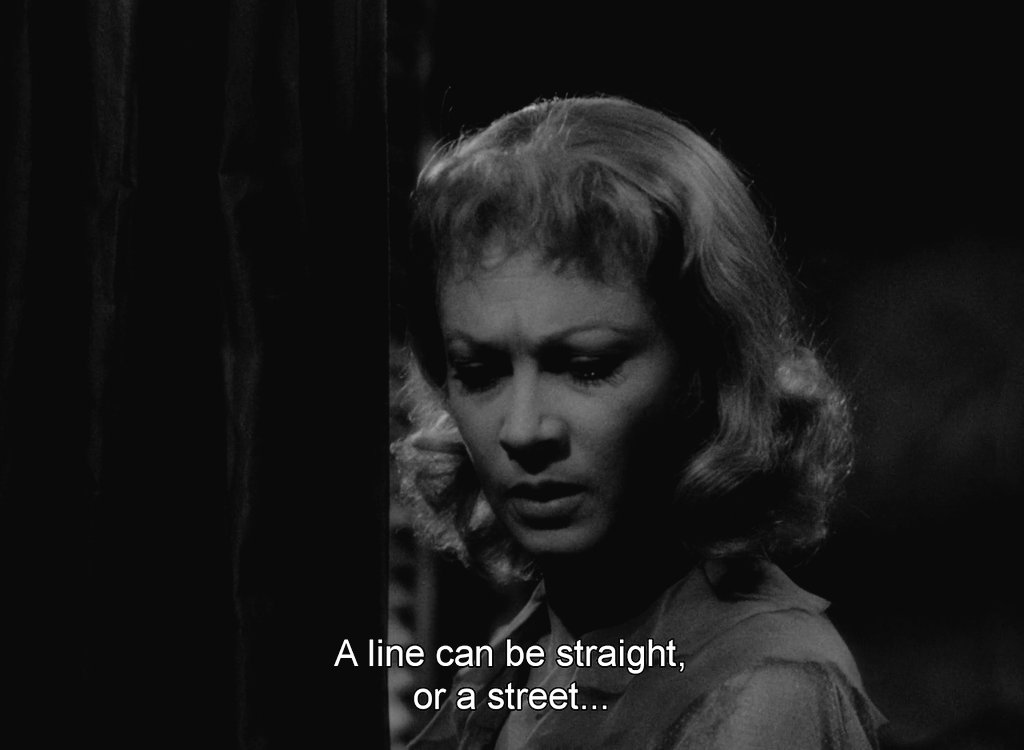 streetcar named desire compare with view from the bridge Streetcar named desire compare and contrast the way the a struggle for power is presented in 'a streetcar named desire' by tennessee williams and 'making history' by brain friel.