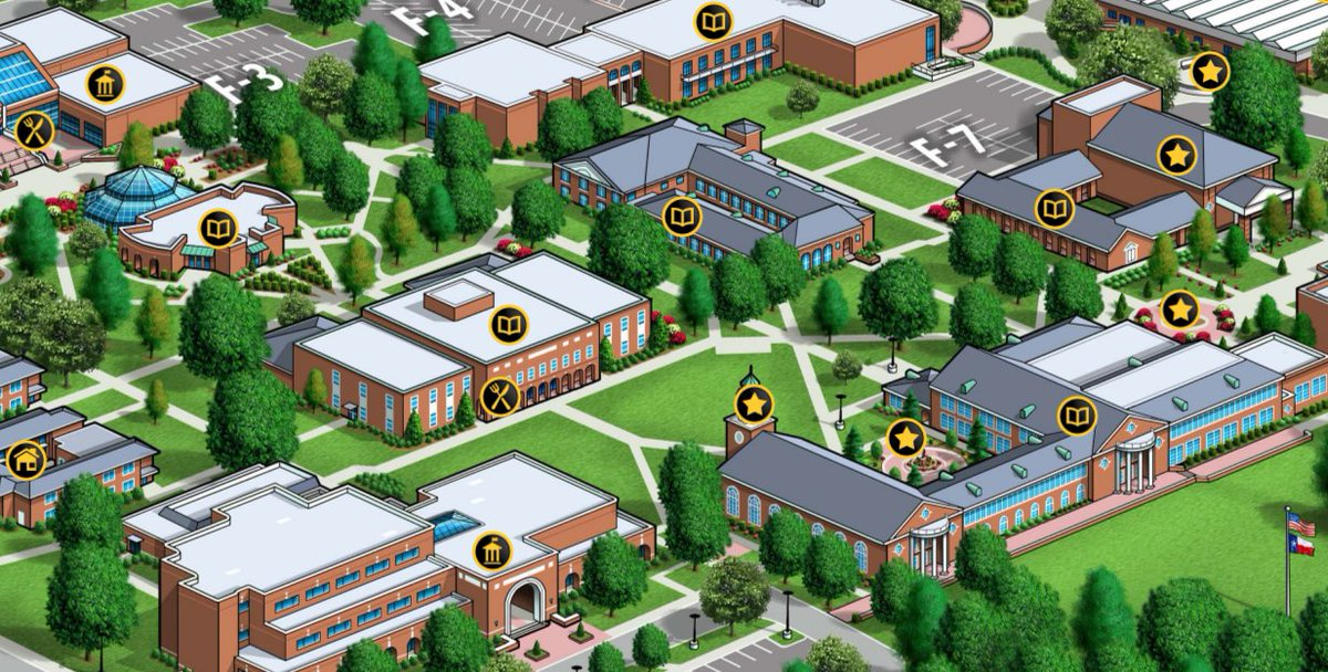 Tyler Junior College On Twitter Hey Future Apaches Check Out Our