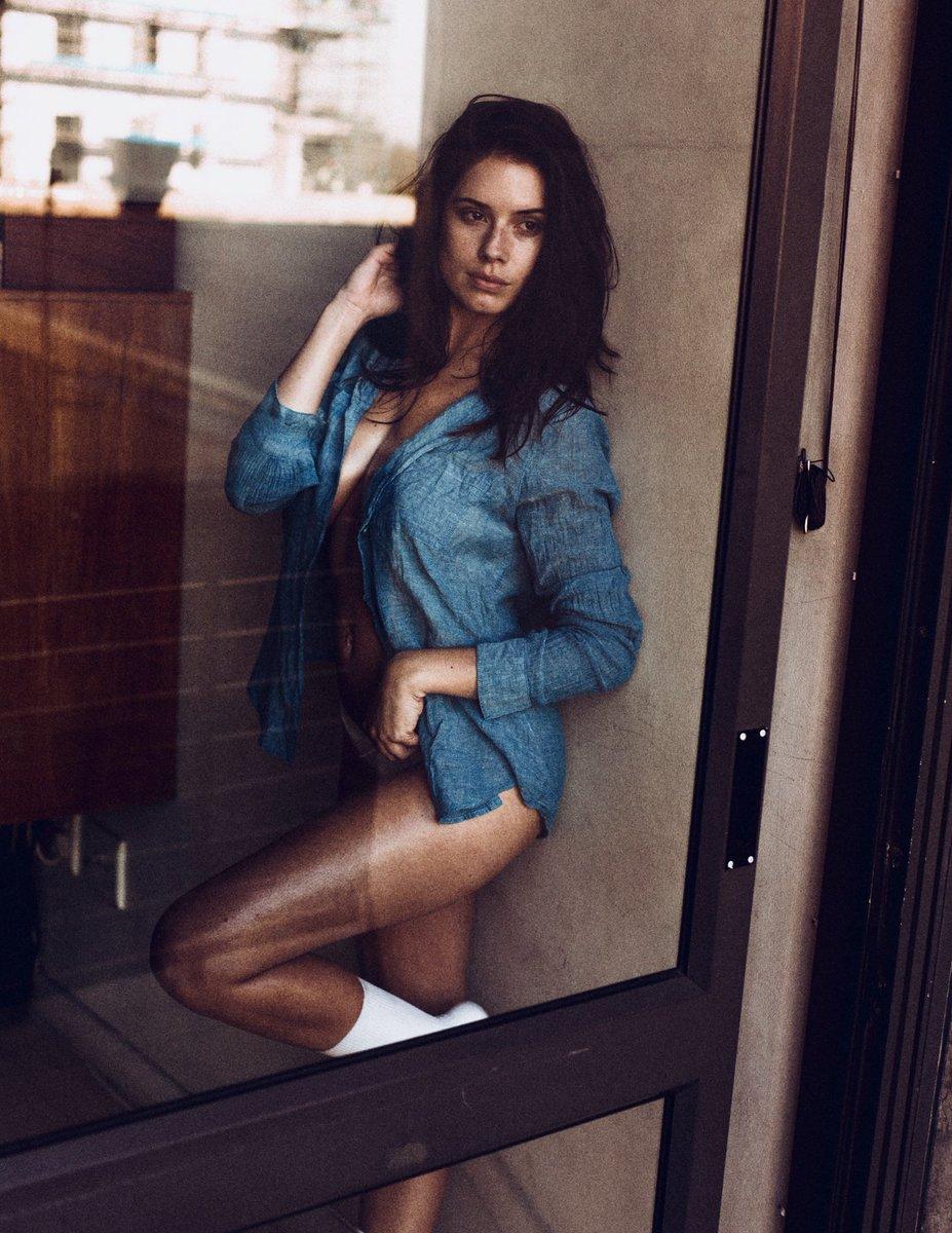 Youtube Simone De Kock naked (52 photo), Pussy, Sideboobs, Boobs, underwear 2018