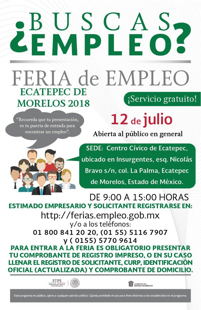 edayo ixtlahuaca (@edaixtla) | Twitter