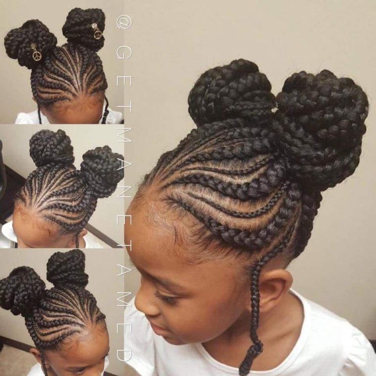 Marvelous Fab Ng On Twitter Ghana Weaving Hairstyles Your Children Can Try Schematic Wiring Diagrams Amerangerunnerswayorg