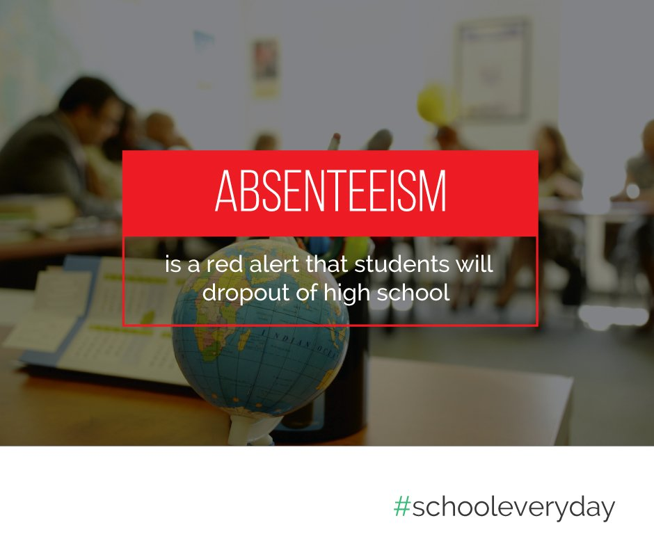 the definitions and categories of absenteeism Home absence management absenteeism definition: what is absenteeism absenteeism is what happens when an employee begins to chronically miss work absenteeism is expensive to employers, bosses and co-workers and can cost repeat offenders their job.