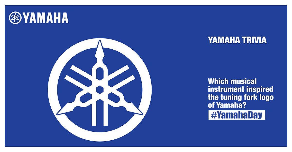 Yamaha Motor India On Twitter Dear Nikhil S Kumar Nikhilsamkumar
