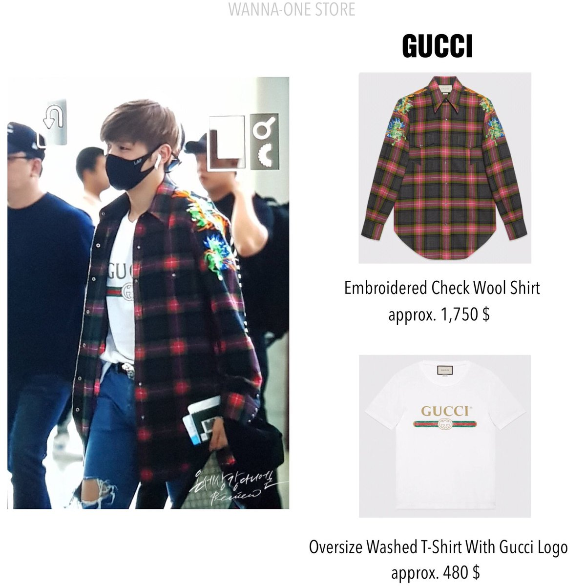 61646e3ec10 https   www.gucci.com us en pr men mens-ready-to-wear mens-t-shirts-polos  oversize-washed-t-shirt-with-gucci-logo-p-440103X3F059045 position 48 listName   ...
