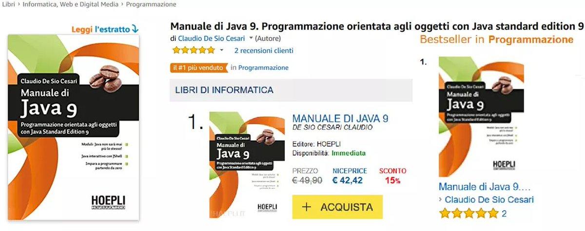 Java 11 Book