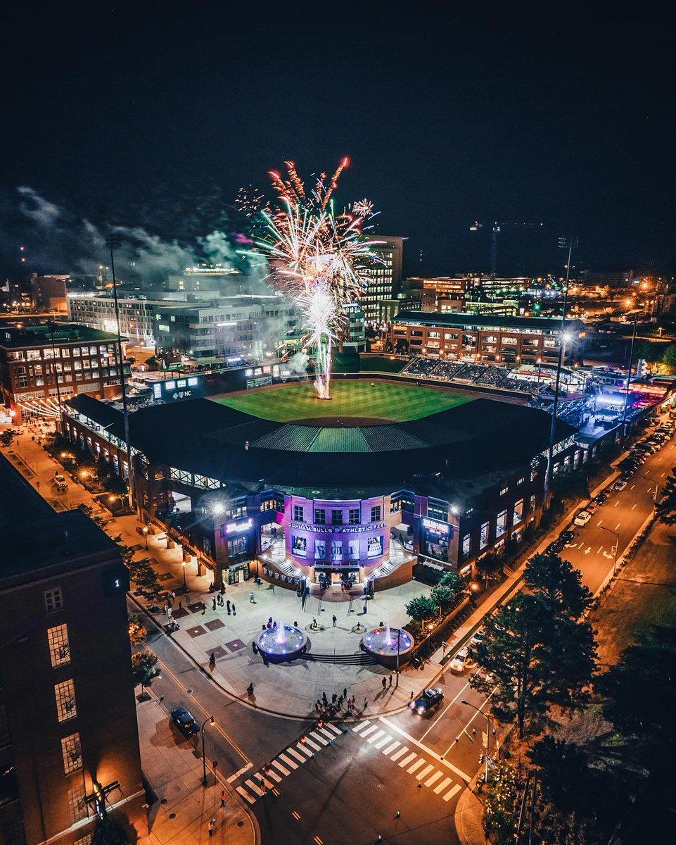 Discover Durham On Twitter Festival For The Enoriver Fireworks