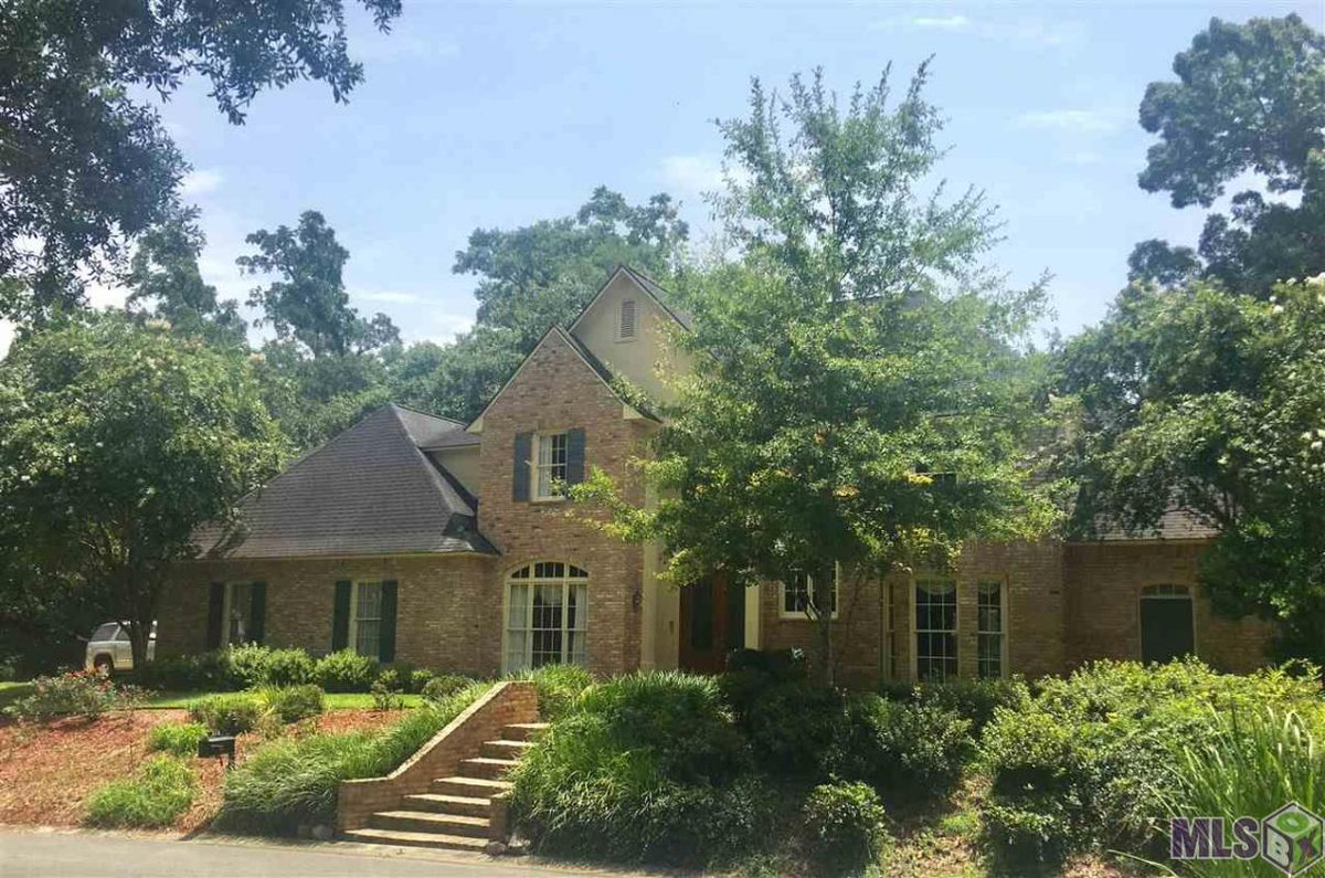 Pro Sold Realty On Twitter Just Listed By Ruthie Golden In Batonrouge La 232 Stately Oaks Dr Please Retweet Https T Co Il8do21jz8