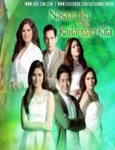 Nasaan Ka Nang Kailangan Kita -  (2015)
