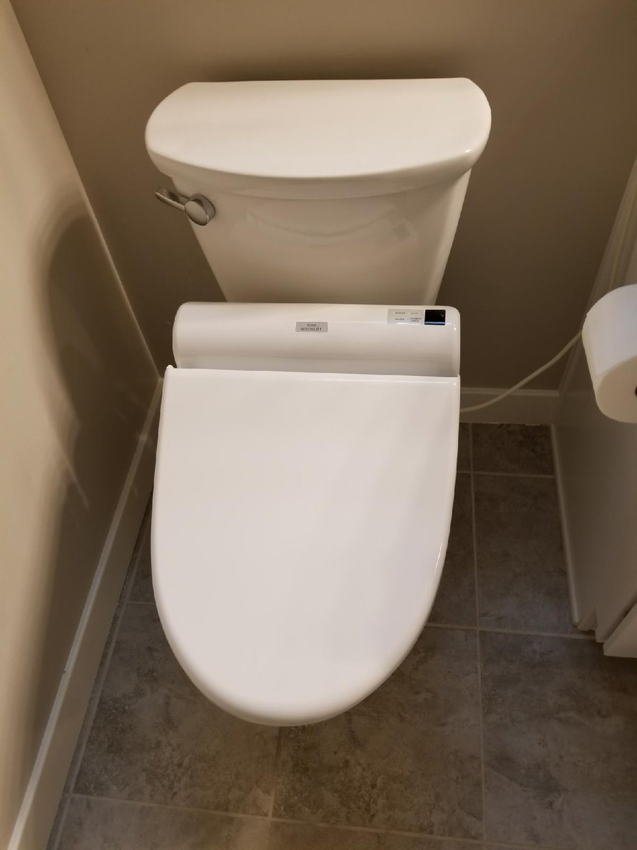 Exelent Toto Usa Images - Bathtubs For Small Bathrooms ...