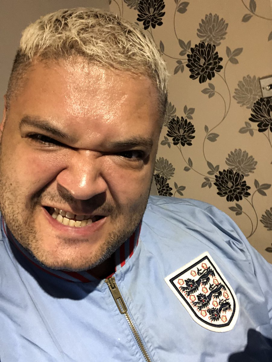 heavy d on twitter come on england itscominghome twitter