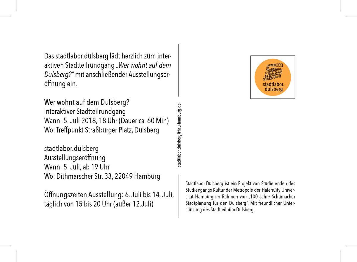 Großzügig 6 öffnung Bilderrahmen 5x7 Bilder - Benutzerdefinierte ...