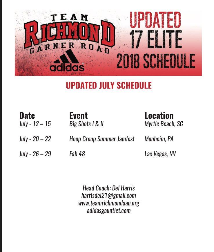 dating Coach Richmond VA