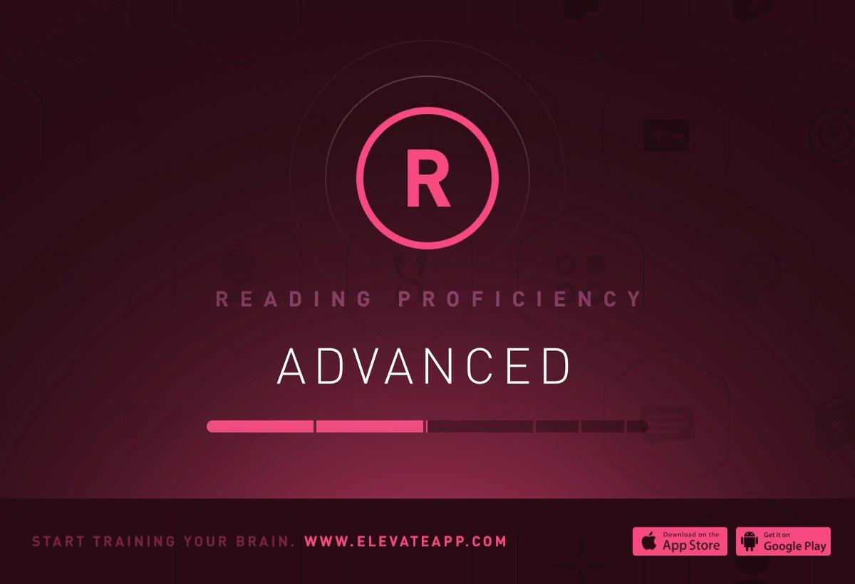 book/download Отчет