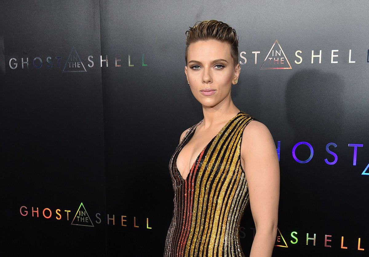 Twitter Scarlett Johansson naked (22 photo), Tits, Bikini, Instagram, lingerie 2018
