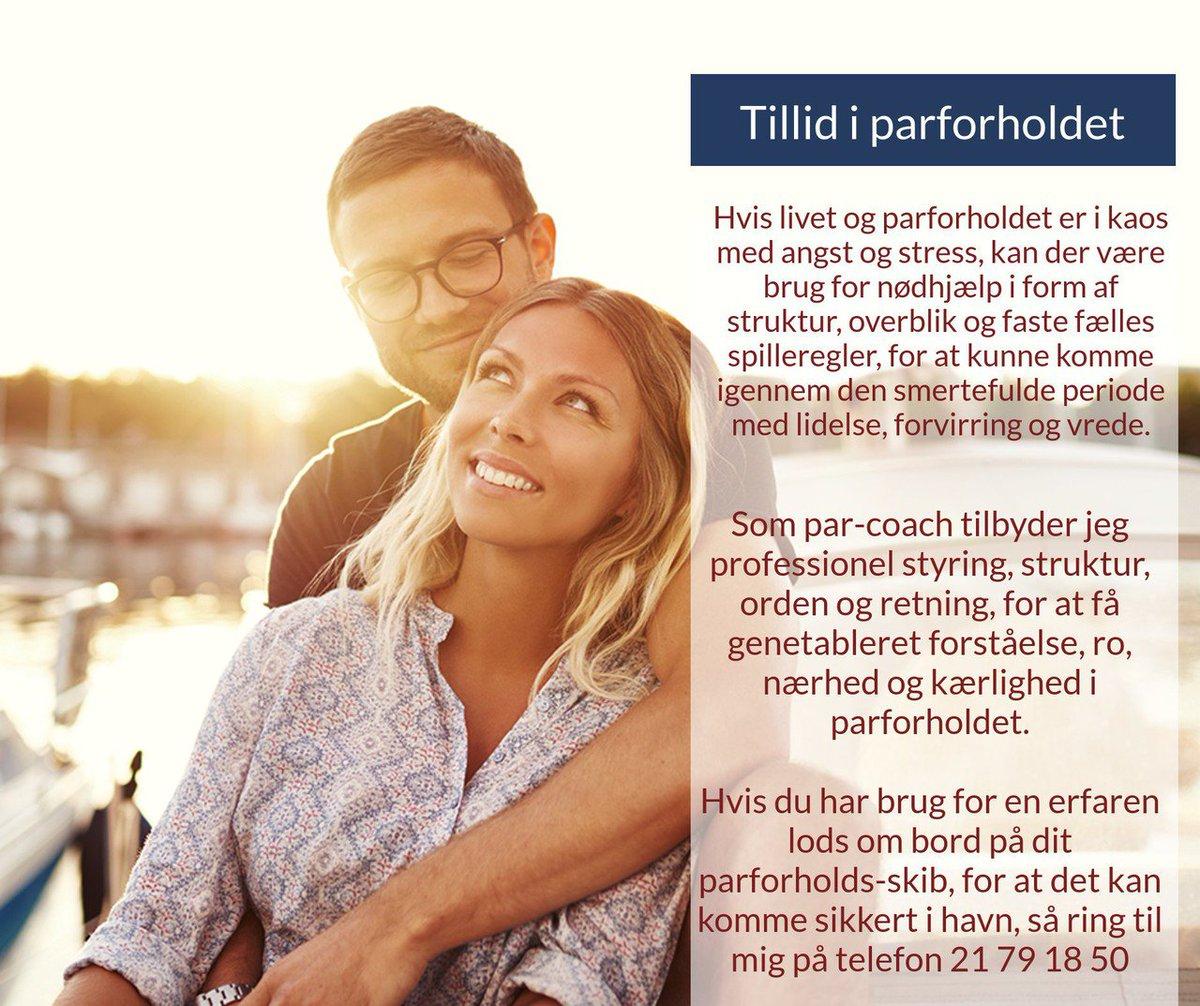 online dating er smertefuldt dating sites i harrisonburg va