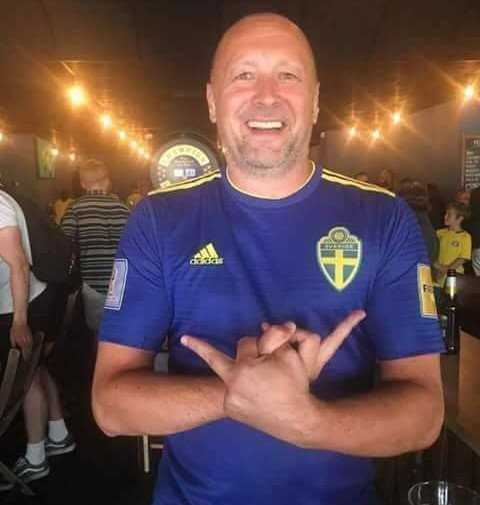 Još jedan🙈😂😂 #Sweden 🇸🇪 1-0 #Switzerland 🇨🇭 #hoppschwiiz #abflug #Forsberg ❤ #Shaqiri 👐👋👋👋#fckracism #albania #Kosovo #schweiz #swesui #srbija #švedska #FIFAWorldCup2018 #SP2018 #SRBSUI