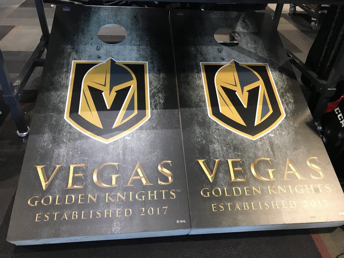 72af2956e Vegas Golden Knights Gear on Twitter