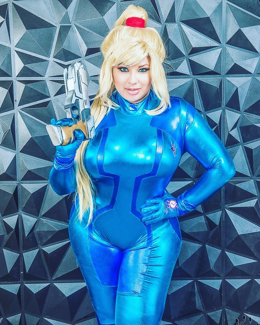 My Daily #SamaCollection Tweets with @nathanmhurst @PopSci - Feat. @IvyDoomkitty https://t.co/iLWqTUZNn7