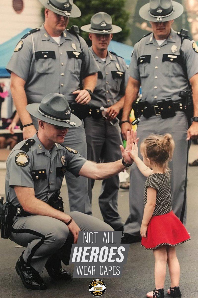 KY State Police (@kystatepolice) | Twitter
