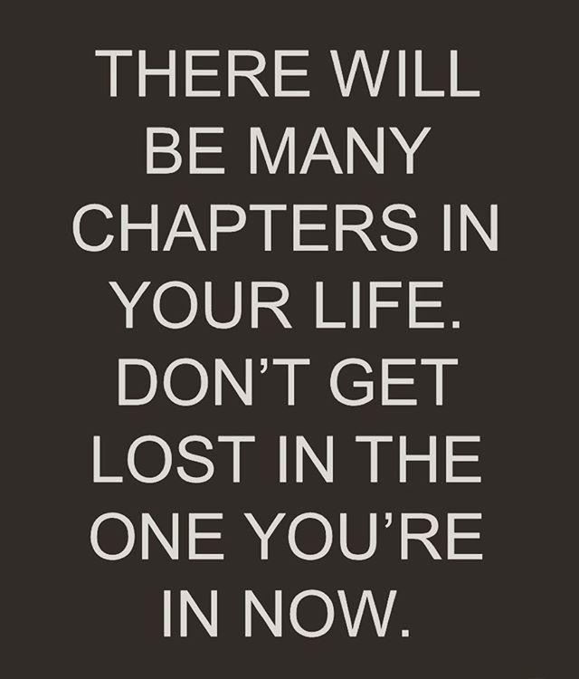 #ephiphany #itstime #thanksforitall #changeisgood #catchyahontheflipside #dontfollowthecrowd #nextchapter #bossbabe #myturn #yallready #business #changeiscoming #soready #igetboredeasily #itiswhatitis https://t.co/Ssob8XsceQ https://t.co/q1unKTaRDX