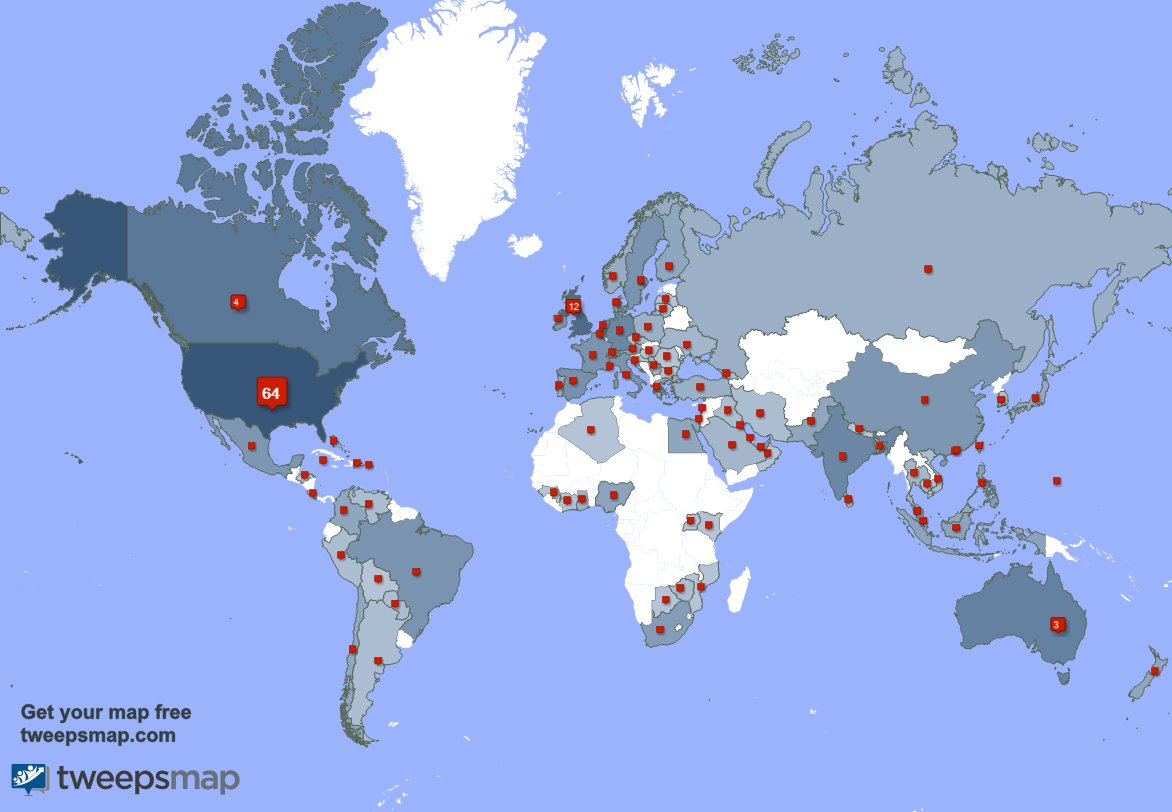 I have 24 new followers from UK., and more last week. See https://t.co/OId9fdLQnl https://t.co/oBNoYFc8r2