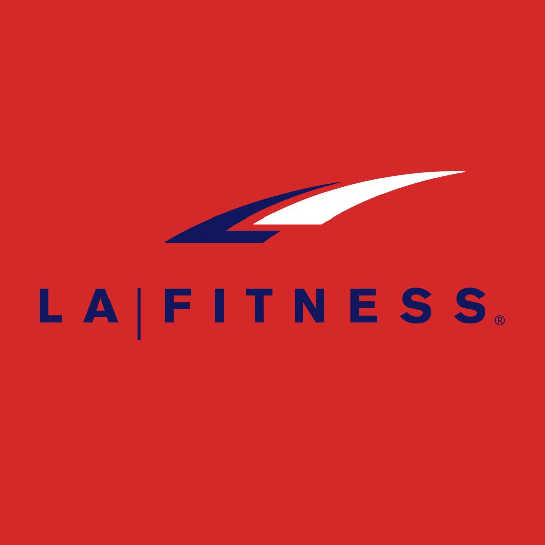 la fitness on twitter all la fitness u s only club hours for