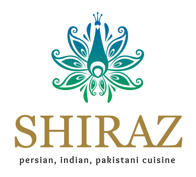 Image result for shiraz las vegas