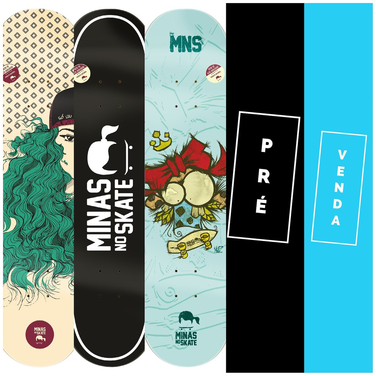 458c0cefb Minas no Skate (@MinasNoSkate)   Twitter