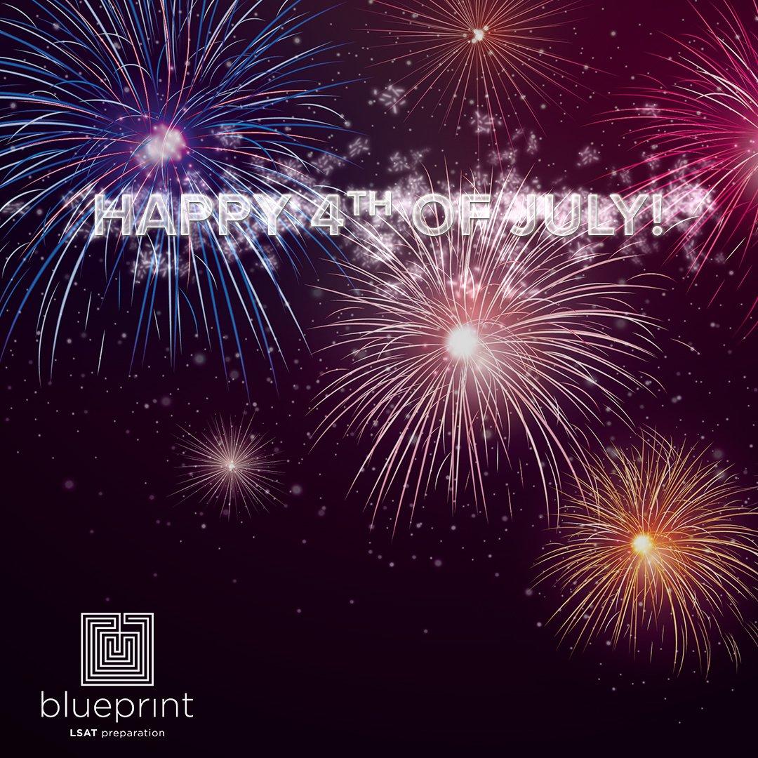 Blueprint lsat prep blueprintlsat twitter 0 replies 0 retweets 0 likes malvernweather Choice Image