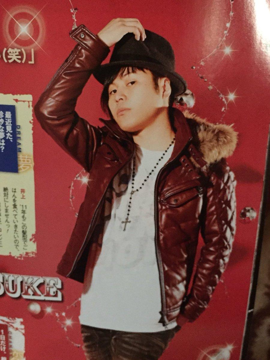 井上裕介(NON STYLE)【163cm】 : 身長が低い ...