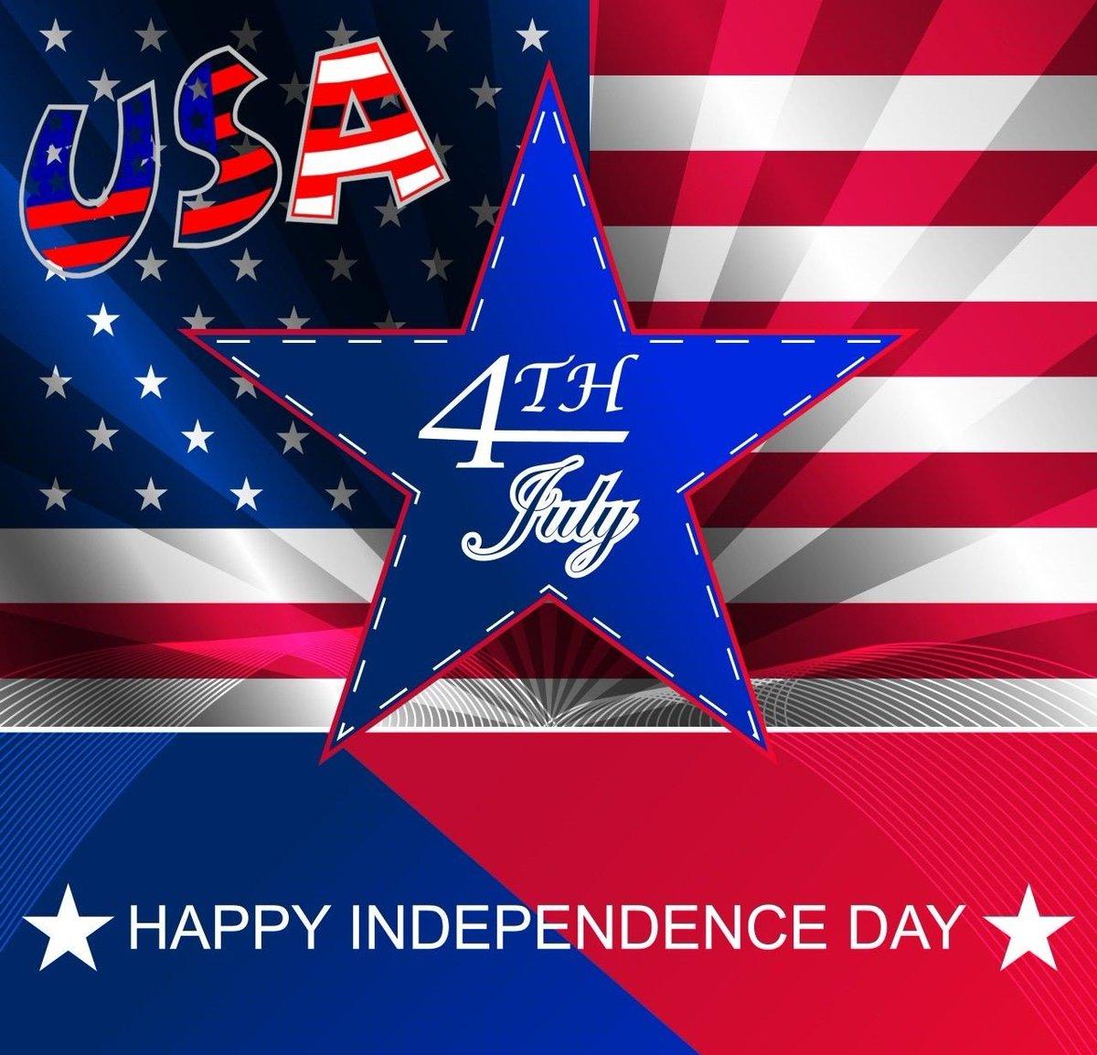 Открытка ко дню независимости америки, открытка для мужчин