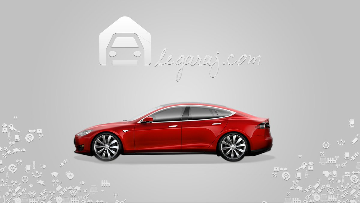 Otomobilin geri ödenmesi: ana avantajlar