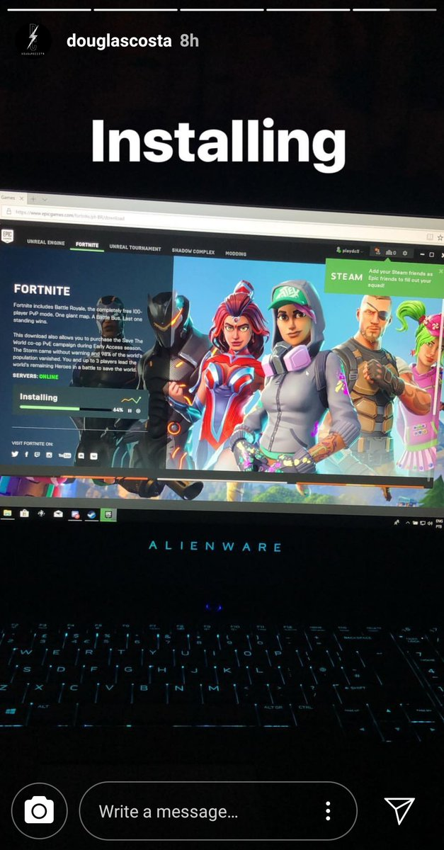 Fortnite Vendetodito Ballardcornerspark Org - 207 246 80 62