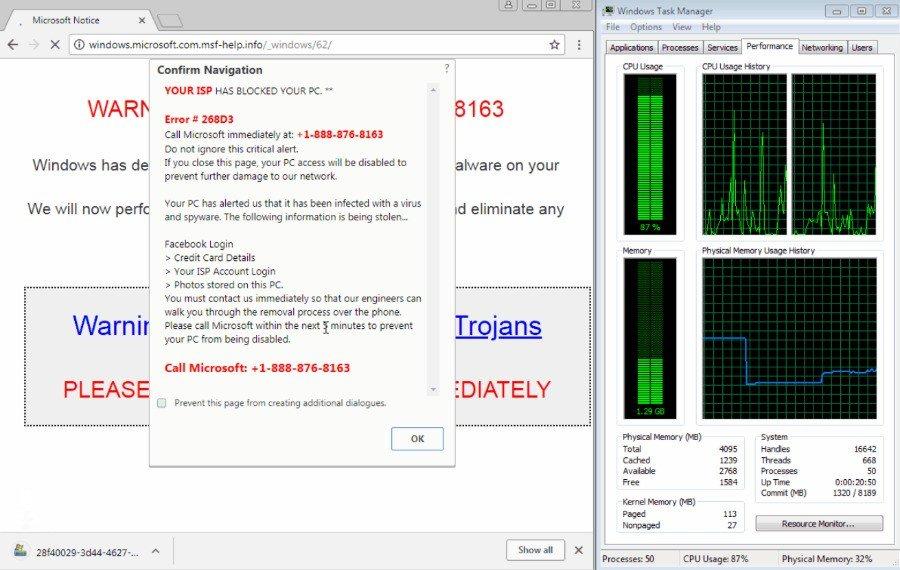 download PostgreSQL