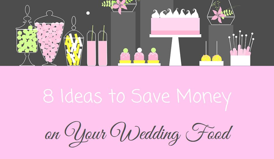 8 Ideas to Save Money on Your #Wedding Food:  https://t.co/hqVJ3HURZM  #Food #Infographic https://t.co/rLUeRAyShs