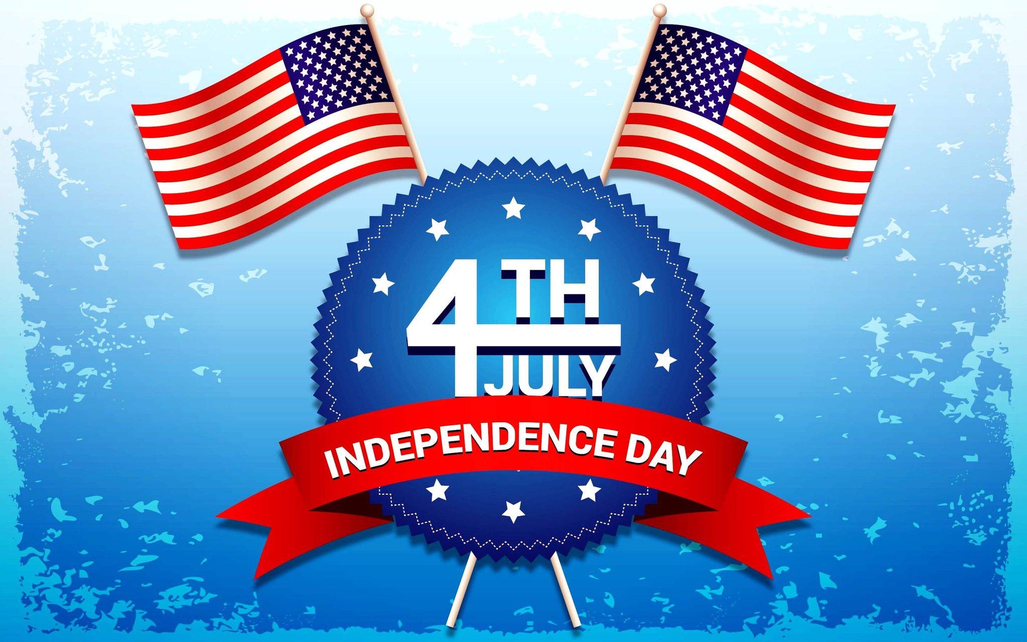 нет день независимости открытки на английскому без