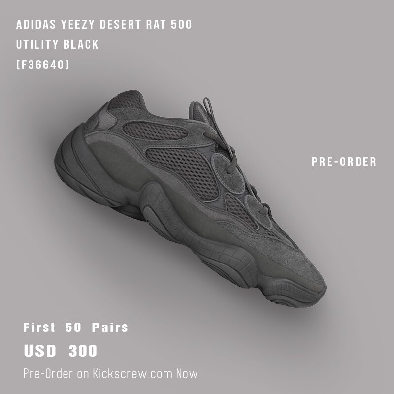 huge discount 74e31 351cf MoreSneakers.com on Twitter: