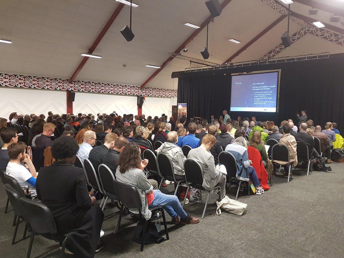 Christchurch New Zealand Twitter: Trending Twitter Hashtags And Topics In Christchurch, New