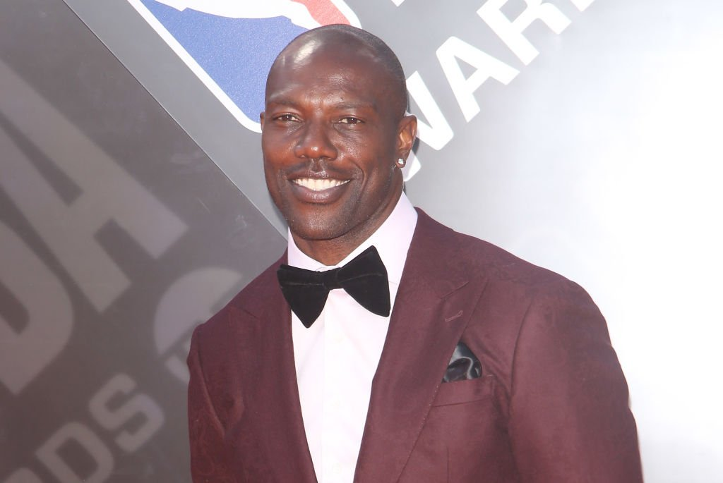 🔊 After Dark podcast: @terrellowens deserves praise but is making a mistake. es.pn/2u2oyNY