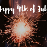 RealPage wishes you and your family a Happy 4th of July!