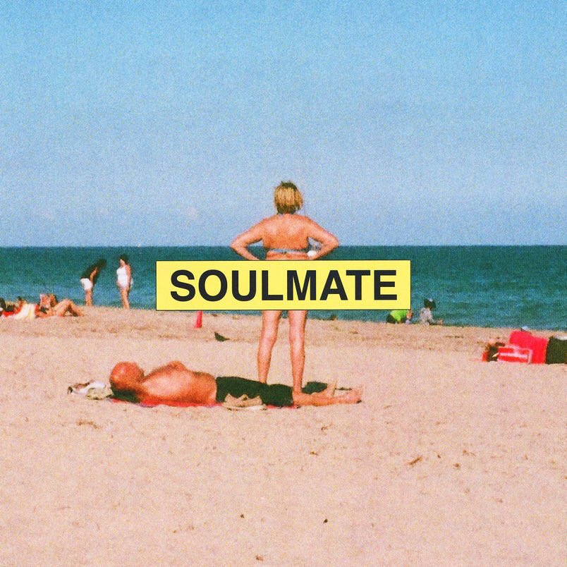 """Bahama Sessions - """"SoulMate"""", written: June 26th, final mix: July 3rd. https://t.co/pms3rYxEpX"""