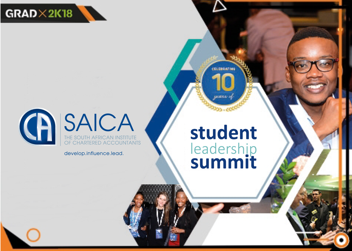 Sample Business Essay Entries For The Saica Student Leadership Summit Competition Are Officially  Open Submit Your  Word Thought Leadership Essay For Your Chance To  Win Big Science Essay Examples also Causes Of The English Civil War Essay Student Village On Twitter Bcom Casa Students Stand Up Entries  Example Of Thesis Statement For Argumentative Essay