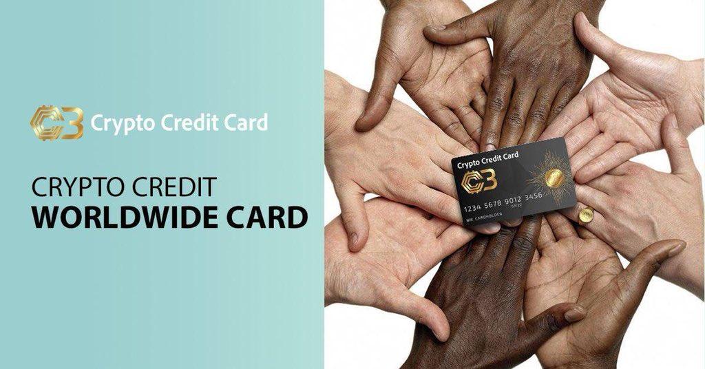 Porn Anal Sex Credit Card